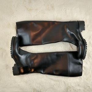 Deals for Do Prada Shoes Run Small